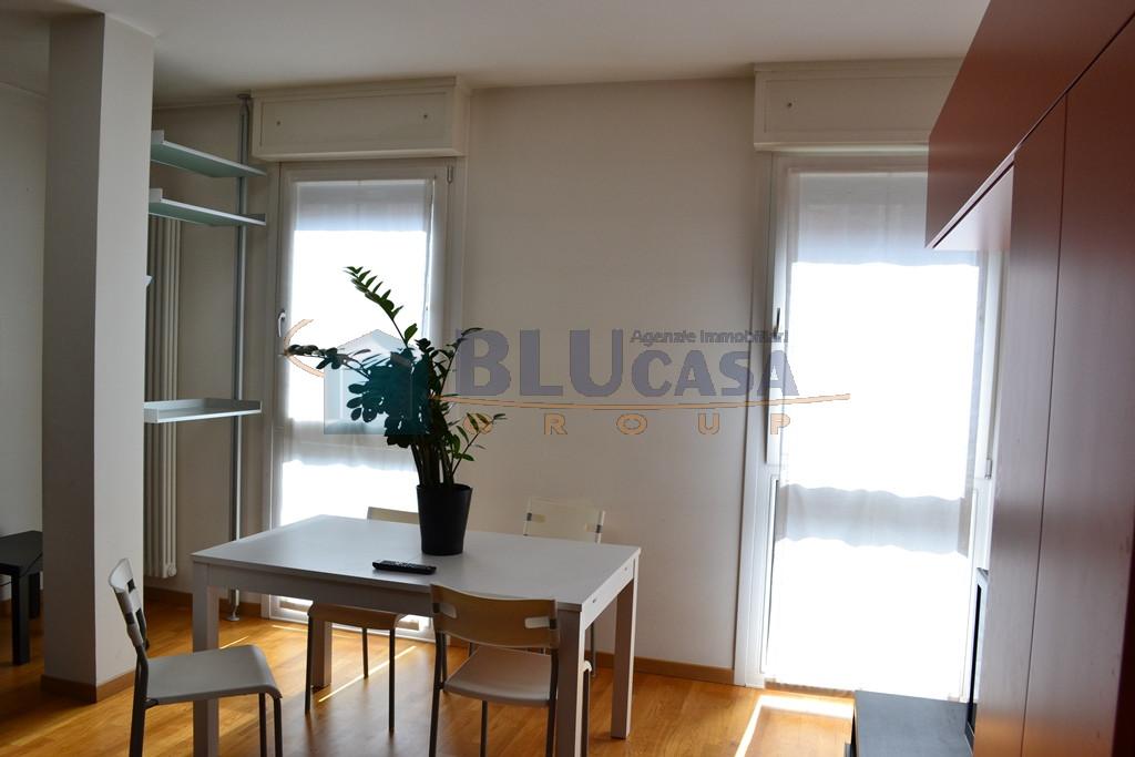 A384 Padova Centro Largo Europa Mini appartamento locato con ottima rendita! https://media.gestionaleimmobiliare.it/foto/annunci/190627/2025565/1280x1280/003__dsc_0025.jpg