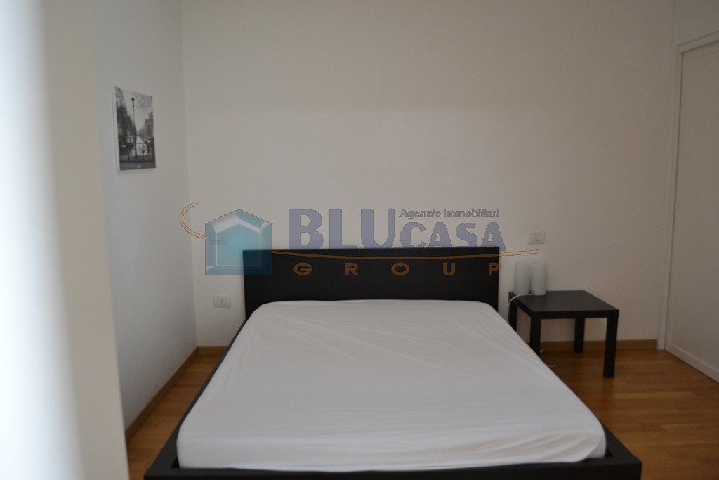 A384 Padova Centro Largo Europa Mini appartamento locato con ottima rendita! https://media.gestionaleimmobiliare.it/foto/annunci/190627/2025565/1280x1280/007__dsc_0007.jpg