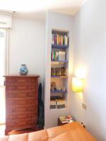 appartamento in vendita Vicenza foto 008__14a.jpg