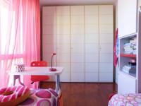 appartamento in vendita Vicenza foto 015__6a.jpg