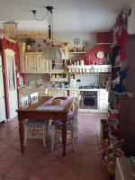 appartamento in vendita Torri di Quartesolo foto 001__20190621_093305.jpg