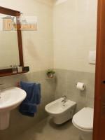 appartamento in vendita Torri di Quartesolo foto 011__20190621_093421.jpg
