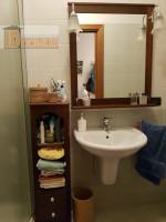 appartamento in vendita Torri di Quartesolo foto 013__20190621_093432.jpg