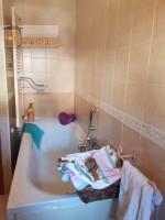 appartamento in vendita Torri di Quartesolo foto 019__20190621_093517.jpg