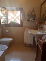 appartamento in vendita Torri di Quartesolo foto 021__20190621_093529.jpg