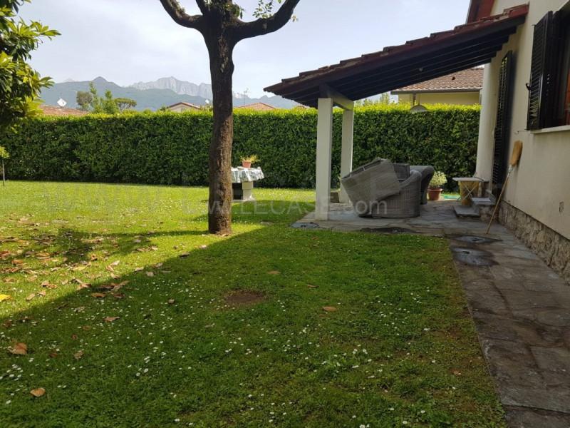 Villa da ristrutturare in vendita Rif. 11044869