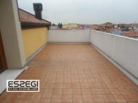 attico in vendita Maserà di Padova foto 001__p3290519.jpg
