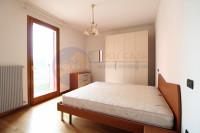 Loreggia, ampio appartamento due camere in centro