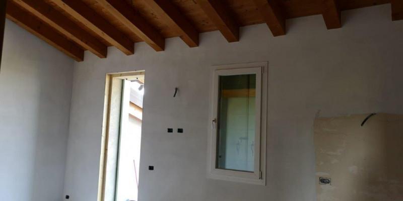 Villetta a schiera in vendita Rif. 10573075