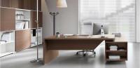 ufficio in vendita Vicenza foto 001__2.jpg