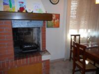 appartamento in vendita Caldogno foto 002__dscn4472.jpg