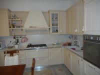 appartamento in vendita Caldogno foto 004__dscn4469.jpg