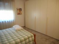appartamento in vendita Caldogno foto 014__dscn4487.jpg