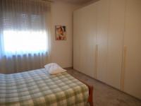 appartamento in vendita Caldogno foto 015__dscn4491.jpg