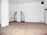 loft - openspace in vendita Cipressa foto 002__p1000758.jpg