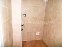 loft - openspace in vendita Cipressa foto 004__p1000760.jpg
