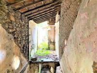 rustico in vendita Castellaro foto 022__img_0768_2048x1536.jpg
