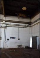 Industrial building for Sale in Livorno