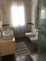 appartamento in vendita Padova foto 007__img_0307.jpg