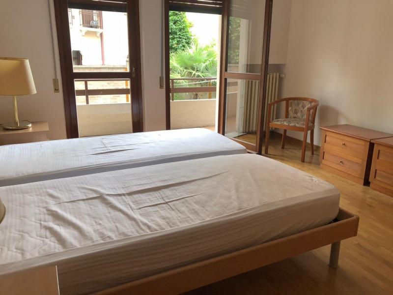 Appartamento con due camere zona Forcellini - https://media.gestionaleimmobiliare.it/foto/annunci/190710/2030902/800x800/006__img_6047.jpg