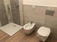 Appartament à vente a Padova