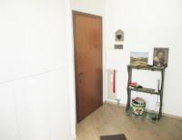 Clarina tre stanze con garage