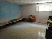 villa in vendita Cesena foto 040__d0641f89-72c5-40ba-9616-53a1ad479369.jpg