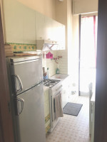 appartamento in vendita Cesena foto 999__img_8575.jpg