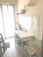 appartamento in vendita Cesena foto 999__img_8577.jpg