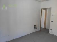 Appartamento in vendita a Recoaro Terme