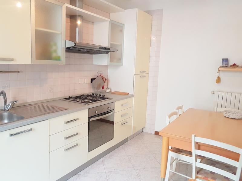 Appartamento in affitto a Rubano, 3 locali, zona Zona: Sarmeola, prezzo € 600   CambioCasa.it