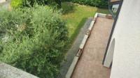 Marina di Pietrasanta villa singola in vendita con giardino