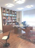 ufficio in affitto Cesena foto 002__img_5653.jpg