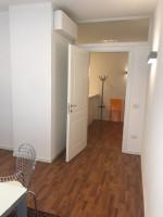 ufficio in affitto Cesena foto 011__img_5622.jpg
