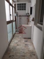 Apartment for Sale in Lecce