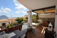 appartamento in vendita Loiri Porto San Paolo foto 004__dsc_0029.jpg