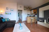 appartamento in vendita Loiri Porto San Paolo foto 010__dsc_0024.jpg