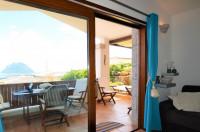 appartamento in vendita Loiri Porto San Paolo foto 019__dsc_0027.jpg