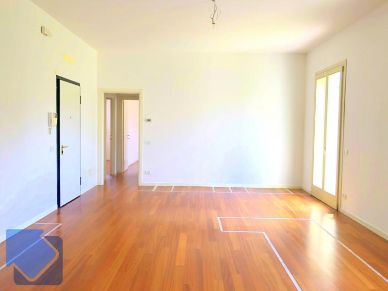 treviso vendita quart: selvana / fiera agenzia la casa