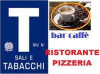 attività commerciale in vendita Vicenza foto 000__images_1.jpg