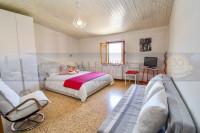 appartamento in affitto Montespertoli foto 008__montespertoli_affittasi_appartamento_007.jpg