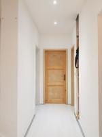 Padova- ZONA OSPEDALI appartamento RISC AUT con due camere