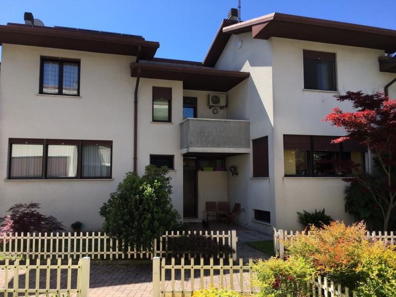Casa Indipendente in vendita Rif. 10748487