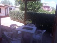 villa in vendita Siracusa foto 013__20190717_115110.jpg