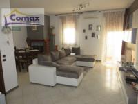 appartamento in vendita Cervarese Santa Croce foto 000__img_5279.jpg