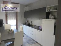 appartamento in vendita Cervarese Santa Croce foto 005__img_5283.jpg