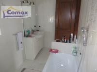 appartamento in vendita Cervarese Santa Croce foto 011__img_5301.jpg
