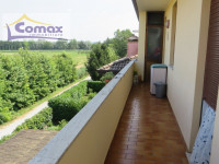 appartamento in vendita Cervarese Santa Croce foto 021__img_5314.jpg