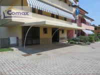 appartamento in vendita Cervarese Santa Croce foto 024__img_5324.jpg