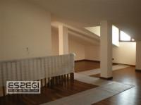 appartamento in vendita Selvazzano Dentro foto 001__01_04.jpg